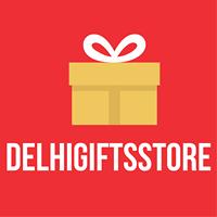 Delhi Gifts Store