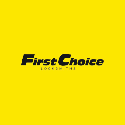 First Choice Locksmith
