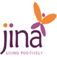 JiNa - Living Positively