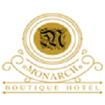 R R Monarch Boutique Hotel