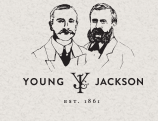 Young & Jackson