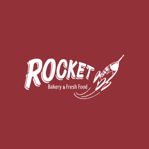 Rocket Bakery