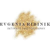 Evgenia Intimate Photography