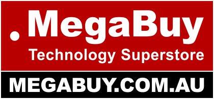 MegaBuy Technology Superstore