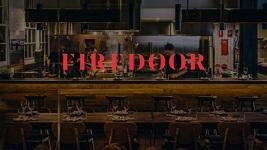 Firedoor Restaurant