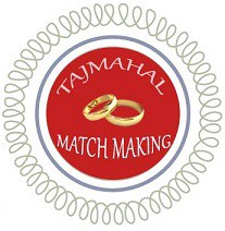 Tajmahal Match Making