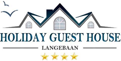 Holiday Guest House, Langebaan