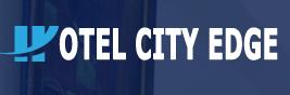 Hotel City Edge