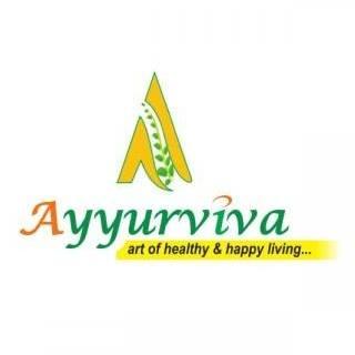 Ayyurviva
