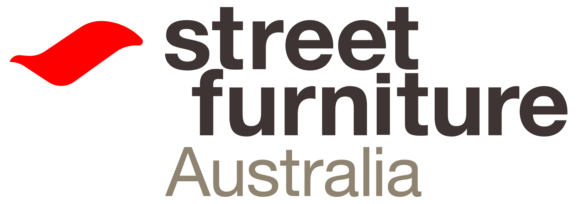 Street Furniture Australia