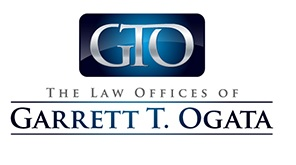 Law Office of Garrett T. Ogata