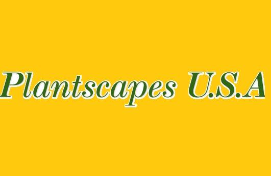 Plantscapes USA