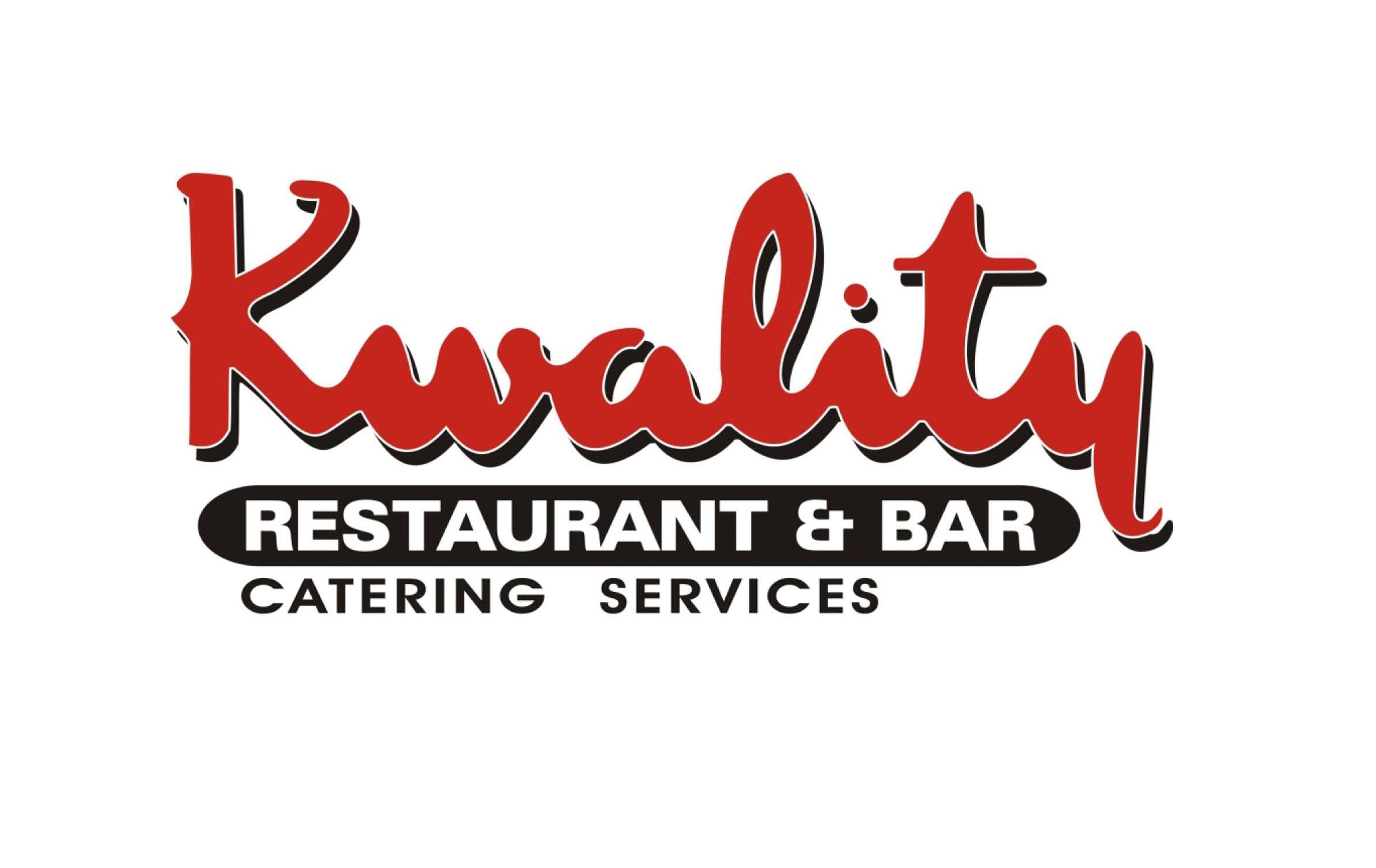 Kwality Restaurant & Bar