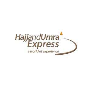 Hajj and Umrah Express