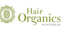 Hair Organics Australia