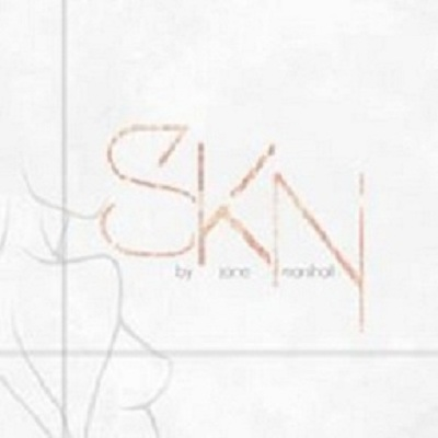 SKN by Jane Marshall