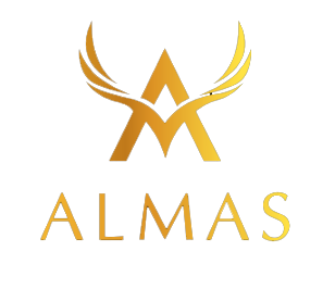 Almas Lounge -Bar-Club