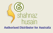 SHAHNAZ AUSTRALIA ( RK Collections and Beautique)