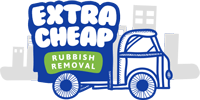 Extra Cheap Rubbish Removal