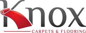 Knox Carpets
