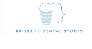 Brisbane Dental Studio