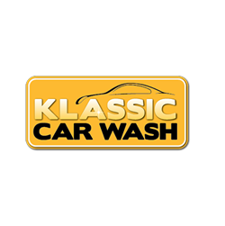 Klassic Car Wash