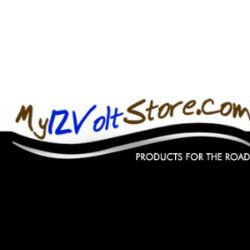 Hebron Stores