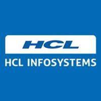 HCL Infosystems
