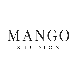 Mango Studios Wedding Photographer