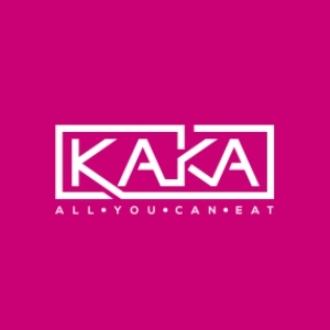 KaKa All You Can Eat