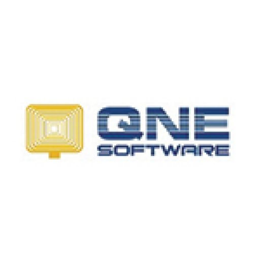 QNE Software