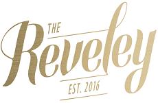 The Reveley