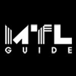 MTL-Guide