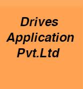 Drives Application Pvt.Ltd