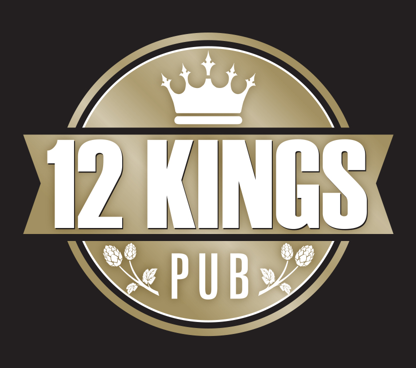 12 Kings Pub