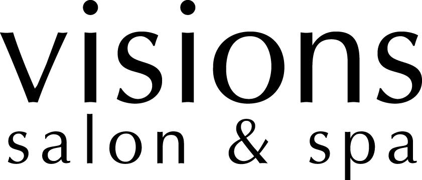 Visions Salon & Spa