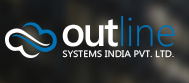 Outline Systems India