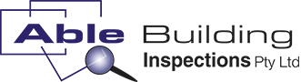 Able Building Inspections Pty Ltd