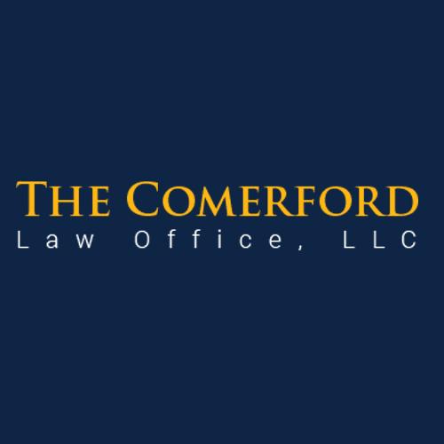 Comerford Law Office, LLC