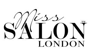 Miss Salon