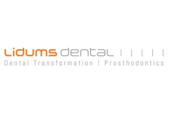 Lidums Dental