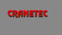 Cranetec
