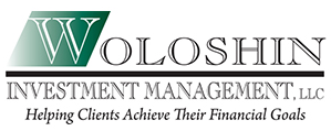 Woloshin Investment Management LLC