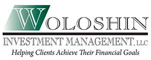 Woloshin Investment Management LLC