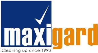 Maxigard Pty Ltd