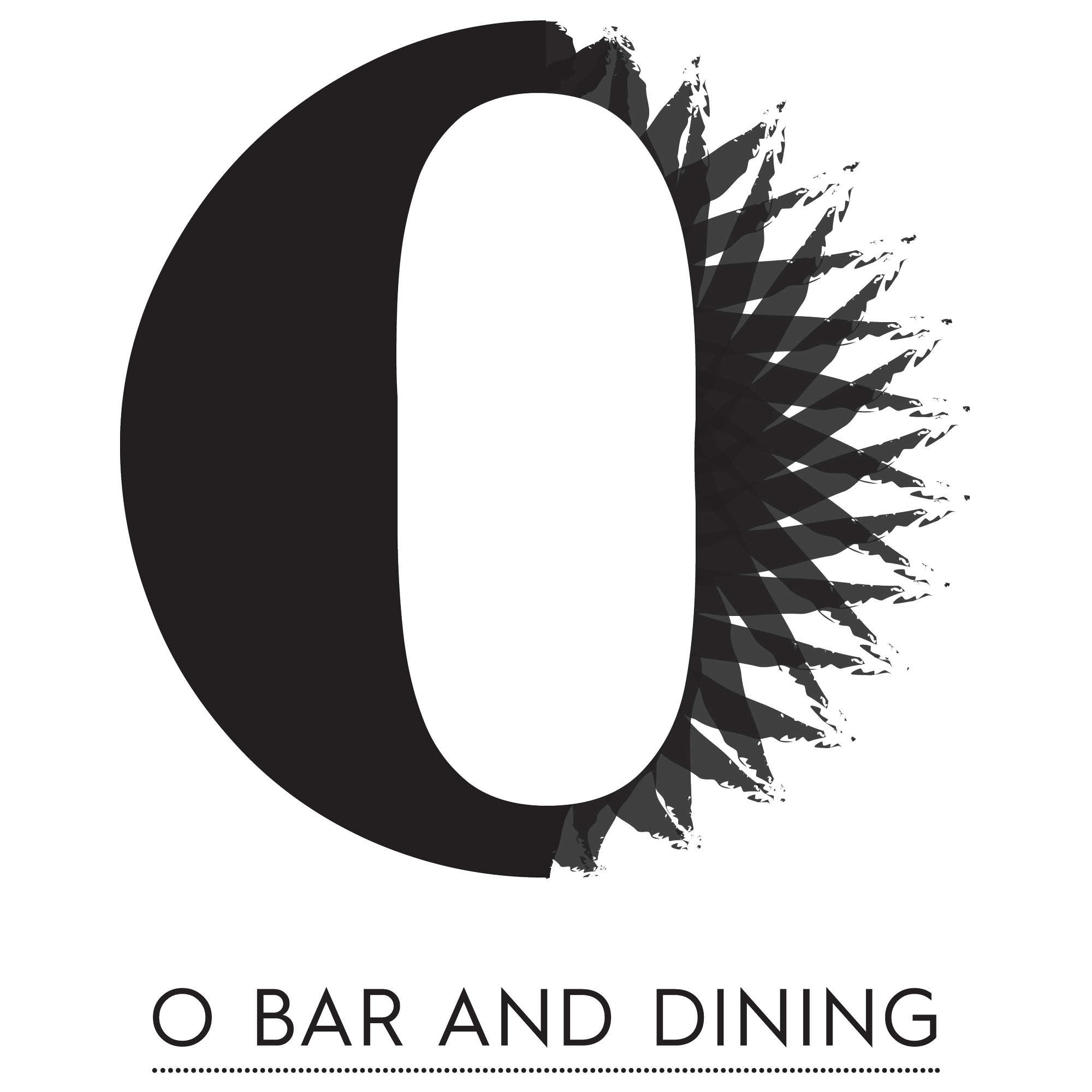 O Bar and Dining