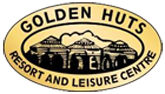 Golden Huts Resorts in Rewari Delhi- NCR