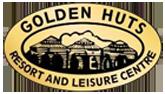 Golden Huts Resorts in Rewari Delhi- NCR