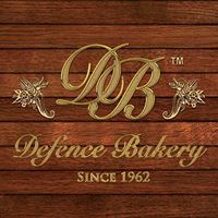 Defence Bakery Since 1962