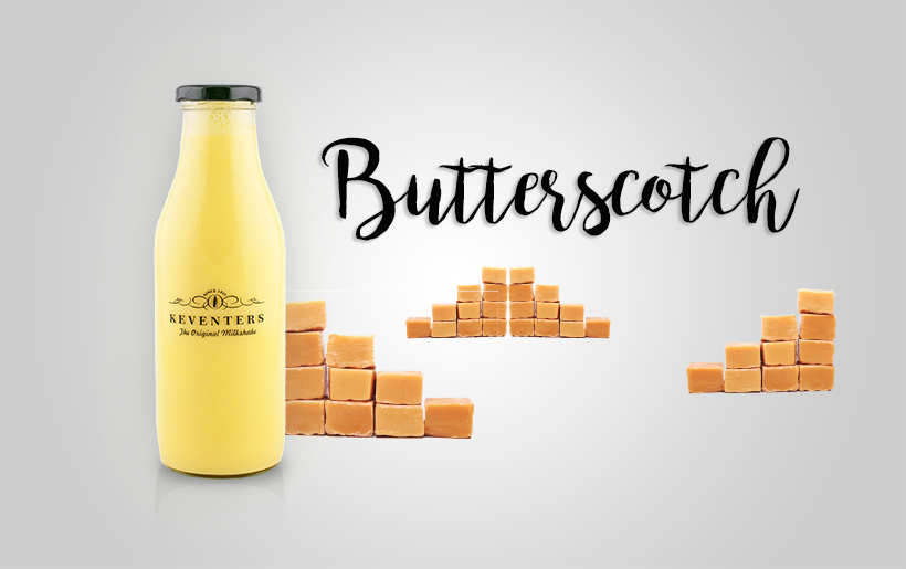 625067730090ed3f2c1decd97ad1d78aef2ee_Classic-Shakes-Butterscotch.png